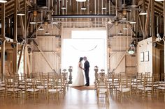 https://partypleasersblog.wordpress.com, http://instagram.com/partypleasers, wedding ceremony, gold chivari chairs, Camarillo Ranch,
