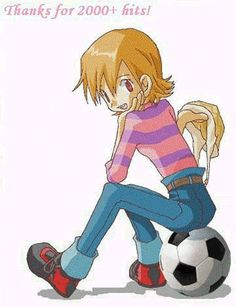 Digimon Adventure, Sora, Siblings, Anime, Fictional Characters, Cartoon Movies, Anime Music, Fantasy Characters, Animation