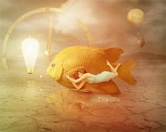 amandine van ray surreal digital art