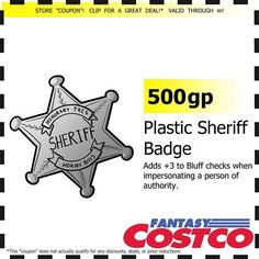 Homebrewing items Homebrewing items Fantasy Costco, where all your dreams come true! Got a deal for you! Im drawing my way through the catalogue of Fantasy Costco items Fantasy Weapons, Fantasy Rpg, Dark Souls, Fantasy Costco, Dnd 5e Homebrew, The Adventure Zone, Dnd Monsters, Forgotten Realms, Dungeons And Dragons Homebrew