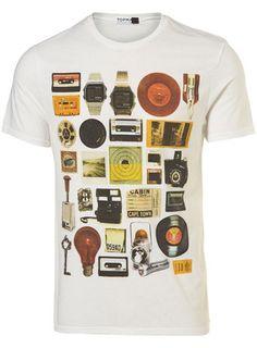 objects topman