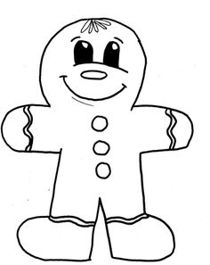 Free Christmas coloring pages; family Christmas activity
