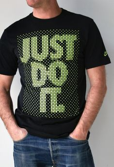 Selection of designs commissioned by Nike USA. Sweatshirts Nike, Nike Polo Shirts, Boys T Shirts, Cool Shirts, Gents T Shirts, Camisa Nike, Camisa Polo, Shirt Print Design, Shirt Designs