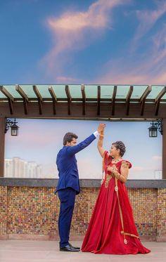 Creative Treasure Photography by Pranav Maheshwari, Gurgaon  #weddingnet #wedding #india #gurgaon #indian #indianwedding #weddingdresses #mehendi #ceremony #realwedding #lehenga #lehengacholi #choli #lehengawedding #lehengasaree #saree #bridalsaree #weddingsaree #indianweddingoutfits #outfits #backdrops  #bridesmaids #prewedding #photoshoot #photoset #details #sweet #cute #gorgeous #fabulous #jewels #rings #tikka #earrings #sets #lehnga