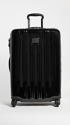 377dbb6a64 Tumi Merge Short Trip Expandable Packing Case - Blue in 2019 ...