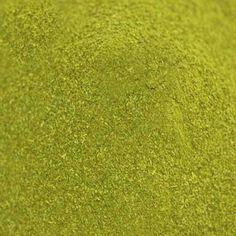 Indus Organic Moringa Oleifera Powder, 1 Lb, (Non Sulfite...