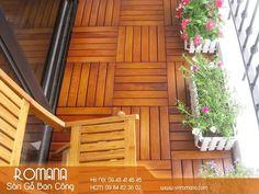 Wood Deck Tiles, Garden Bridge, Outdoor Structures, Flooring, Decking, Balcony, Outdoor Decor, Plastic, Home Decor
