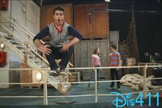 lab rats feb 17 2014 19 Lab Rats Episode Sink Or Swim Premieres On Disney XD February 2014 Lab Rats Disney, Billy Unger, Mighty Med, Spencer Boldman, Sink Or Swim, Movie Memes, Disney Xd, Stuff And Thangs, Disney Stars