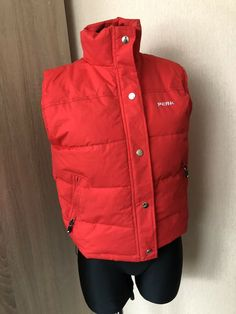 464 Best Coats & Jackets images in 2019 | Jackets, Coat, Clothes