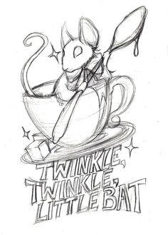 Twinkle_Twinkle_01
