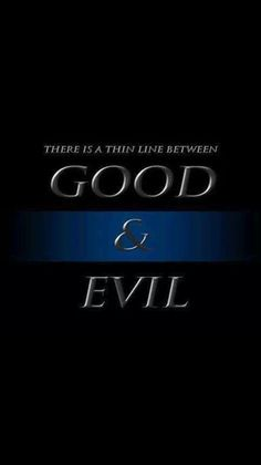 "Thin Blue Line. To effectively fight evil, one must know good, one must know God. ""Faith in the Line of Duty - Victory Cord! Cop Wife, Police Officer Wife, Police Wife Life, Police Quotes, Police Lives Matter, Leo Love, Law Enforcement Officer, Good And Evil, Blue Bloods"