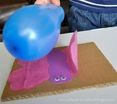 16 Shockingly Fun Electricity Experiments and Activities for Kids