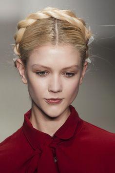 Best Braid Styles For Thin Hair