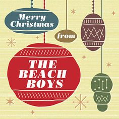 lyrics to white christmas by the beach boys discover song lyrics from your favorite artists and albums on shazam - Beach Boys Christmas Song