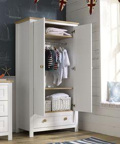 Image Result For Baby Cots Kids Bedroom Furniture Childrens Furniture