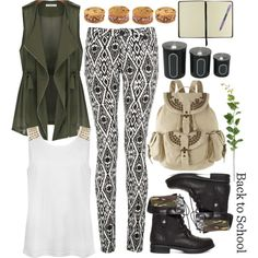 """""""Even the best falls down sometime."""" by charie0214 on Polyvore"""