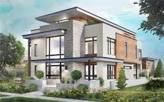 Image result for perfect houses