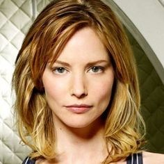 Blond, Sienna Guillory, Jill Valentine, Adventure Film, Celebrity Gallery, English Actresses, Hair Today, Beautiful Celebrities, Powerful Women