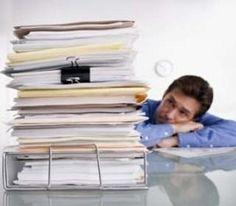 CV demasiado extenso @ SAPO Emprego. http://emprego.sapo.pt/guia-carreira/artigo/59/cv-demasiado-extenso.htm