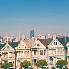 Jumbo Loan Mortgage Tips Jumbo Loans Mortgage Tips Shopping