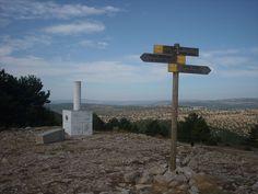 ¿Os atrevéis a conocer la España de los Reinos de Castilla, Aragón y Valencia a través de la ruta de la Cruz de los Tres Reinos?