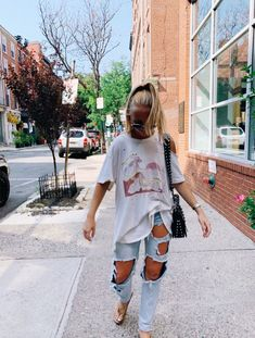 Teenage Outfits, Retro Outfits, Cute Casual Outfits, Stylish Outfits, Teen Fashion Outfits, Girly Outfits, Grunge Outfits, Surfergirl Style, Mode Ulzzang