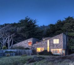 1000 Images About Places Sea Ranch On Pinterest Sonoma