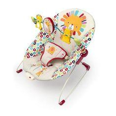 Buy Bright Starts Playful Pinwheels Bouncer with big discount! Get Bright Starts Playful Pinwheels Bouncer with worldwide shipping now! Baby Bouncer Seat, Best Baby Bouncer, Baby Car Seats, Baby Bassinet, Baby Boy Or Girl, Baby Love, Baby Calm, Baby Rocker, Amazon Baby