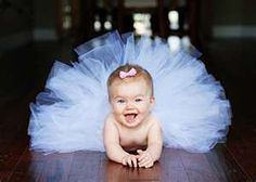 cute for little girl photo