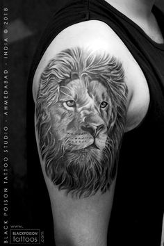 825bcc841e846 58 best Ink Tattoo images in 2019 | Cool tattoos, Amazing tattoos ...