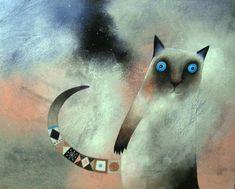 Catherine Zarip Illustrations