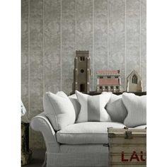 Tapestry Wallpaper - Andrew Martin