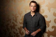 3.Matt-Damon-div