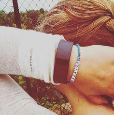 You are beautiful. Hidden message found in Alternative garments - http://bit.ly/1qPHmKZ #WearAlternative