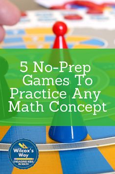 math-games-middle-school
