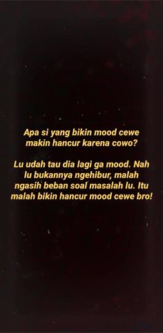 Bio Quotes, Text Quotes, Qoutes, Deep Talks, Self Reminder, Quotes Indonesia, Sad Girl, Couple Pictures, Introvert