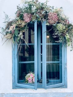 Wedding Shoot, Windows, Nice, Nice France, Ramen, Window