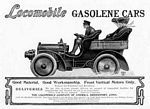 1904_locomobile