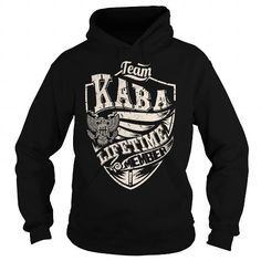 Last Name, Surname Tshirts - Team KABA Lifetime Member Eagle #name #tshirts #KABA #gift #ideas #Popular #Everything #Videos #Shop #Animals #pets #Architecture #Art #Cars #motorcycles #Celebrities #DIY #crafts #Design #Education #Entertainment #Food #drink #Gardening #Geek #Hair #beauty #Health #fitness #History #Holidays #events #Home decor #Humor #Illustrations #posters #Kids #parenting #Men #Outdoors #Photography #Products #Quotes #Science #nature #Sports #Tattoos #Technology #Travel…