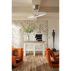 Marea Ceiling Fan by Fanimation Fans @fanimationfans