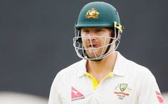 Australia's tour to India next month can't be worse than the side's 2013 campaign when he and four other players were suspended for a Test. #ShaneWatson #Australia #India #Cricket