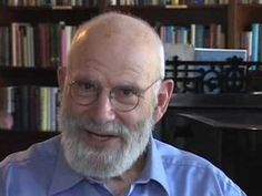 Alzheimer's Disease and the Power of Music Dr. Oliver Sacks talks about the powerful therapeutic effects of music on people with Alzheimer's disease and other forms of dementia.