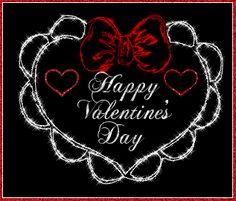 Valentine Gifs (Page2) | !!~ദലങ്ങൾ~!!