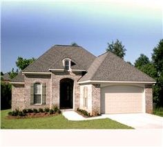 36 Best Sandy Hook Lane images in 2019   Houses, Dining rooms ... Acadian Style Home Plans Story Html on korean style home plans, house plans, warehouse home plans, creole cottage home plans, sears home plans, executive style home plans, v-shaped home plans, malibu style home plans, multi family home plans, 28 x 40 home plans, classic home plans, french acadian floor plans, viking style home plans, 5 bed home plans, survival home plans, 200 sf home plans, three story home plans, jamaican style home plans, new country home plans, one-bedroom cottage home plans,