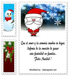 frases para enviar en Navidad a amigos,frases de Navidad para mi novio : http://www.datosgratis.net/las-mejores-palabras-por-navidad/