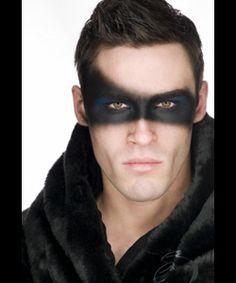 make up men - Поиск в Google