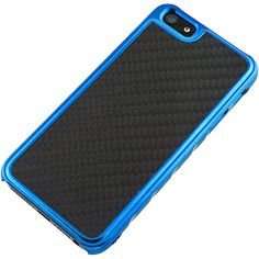 ION Factory Predator Case for #iPhone 5 - Blue $59.99 From #DayDeal