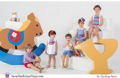♥ YOEDU moda infantil Made in Spain con estilo propio, elegante y funcional ♥ : Blog de Moda Infantil, Moda Bebé y Premamá ♥ La casita de Martina ♥