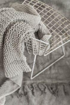 © Paulina Arcklin | FOR BYPIAS LINEN PHOTOSHOOT