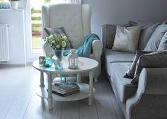 angielski-fotel-uszak-bialy-blog-wnetrzarski-ania-zajac-fashionable56.jpg (1280×915)